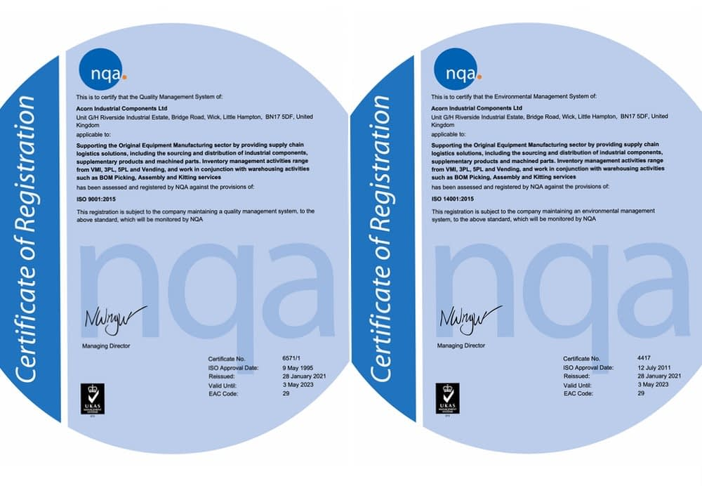 certificatesdisplay2021